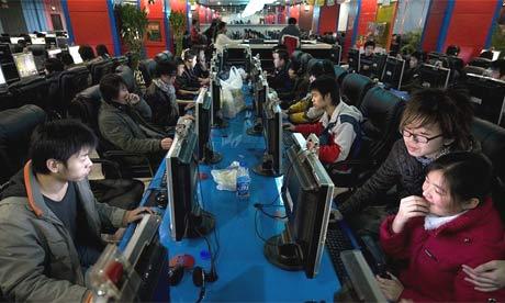china-internet460
